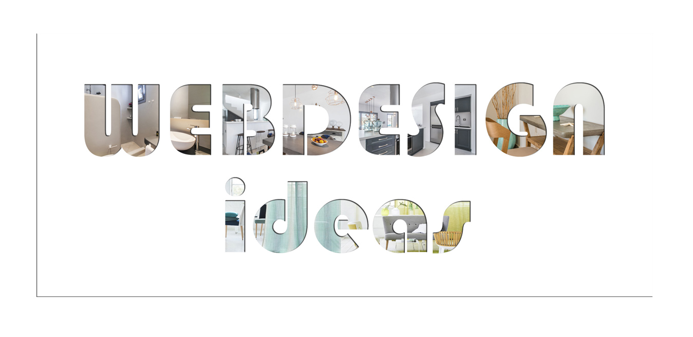 slide-show-vwebdesign_5
