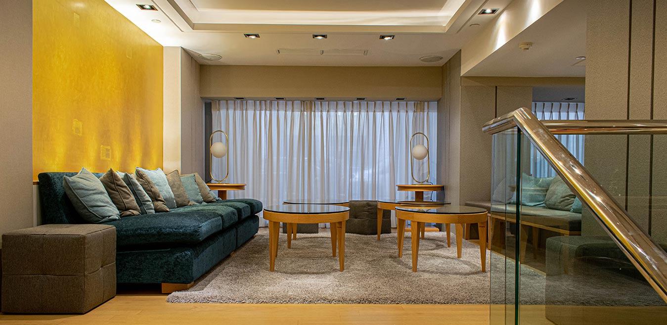 slide_show_melia-hotel