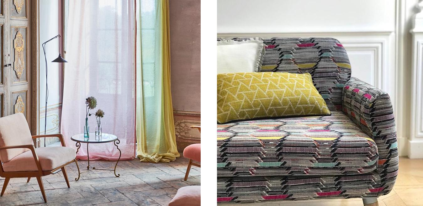 xatzimichailidis_fabrics_slide